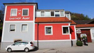 Gasthof Auer
